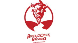 Buffalo Creek Brewing Makes Statement on Discrimination with New Beer Collaboration