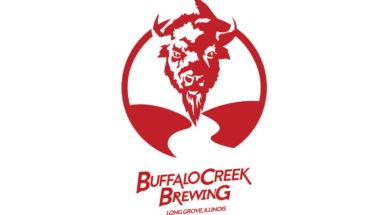 buffalo_creek_brewing_logo