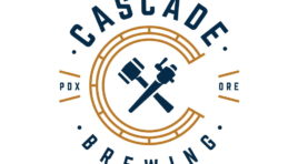 Cascade Brewing to release Nectarine Dream 2019 and Native Bramble 2019