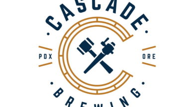 cascade_brewing_logo