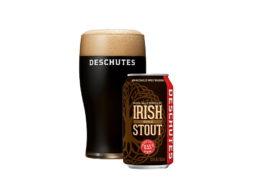 deschutes_na_irish_stout