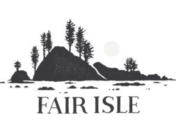fair_isle_brewing_logo