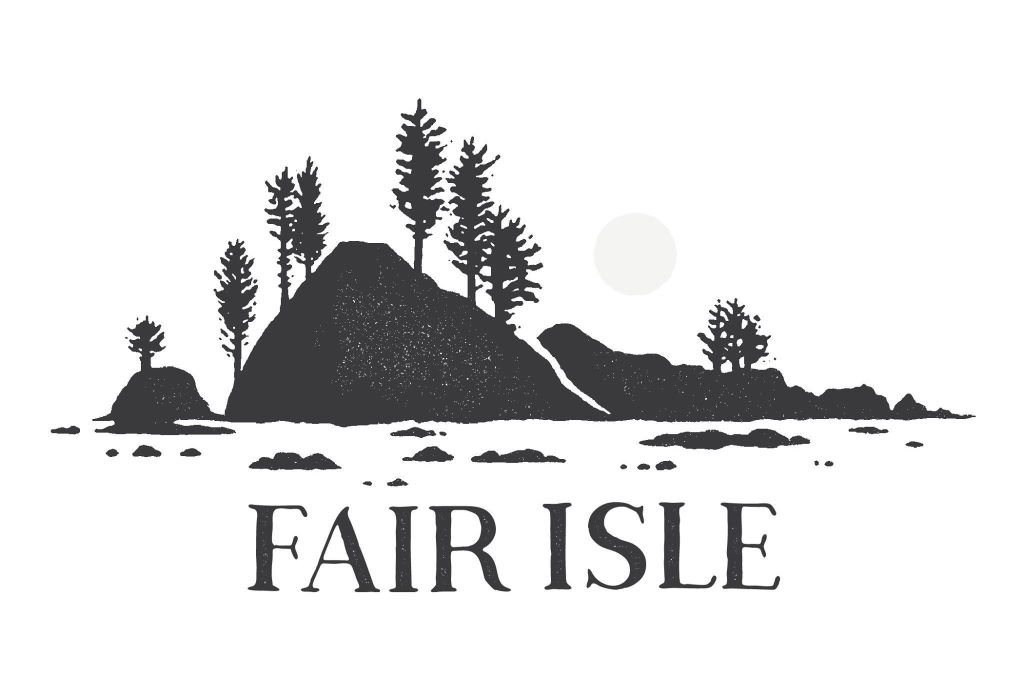 When Fair Isle Brewing Faced a Covid Closure, They Went Nationwide