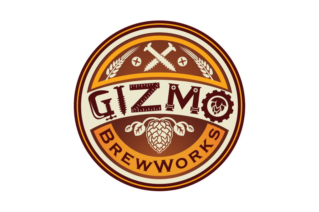 Gizmo Brew Works to release two new beers 7/17/2020