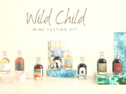 in_good_taste_wines_wild_child