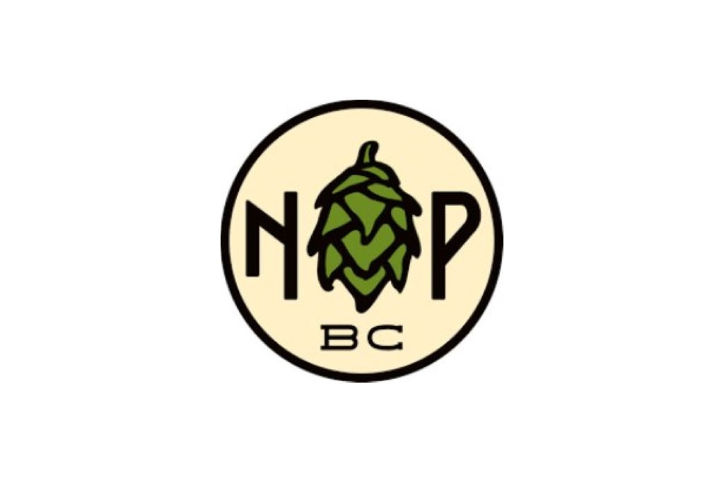 North Park Beer releasing four new beers, bottle release 7/16/2020