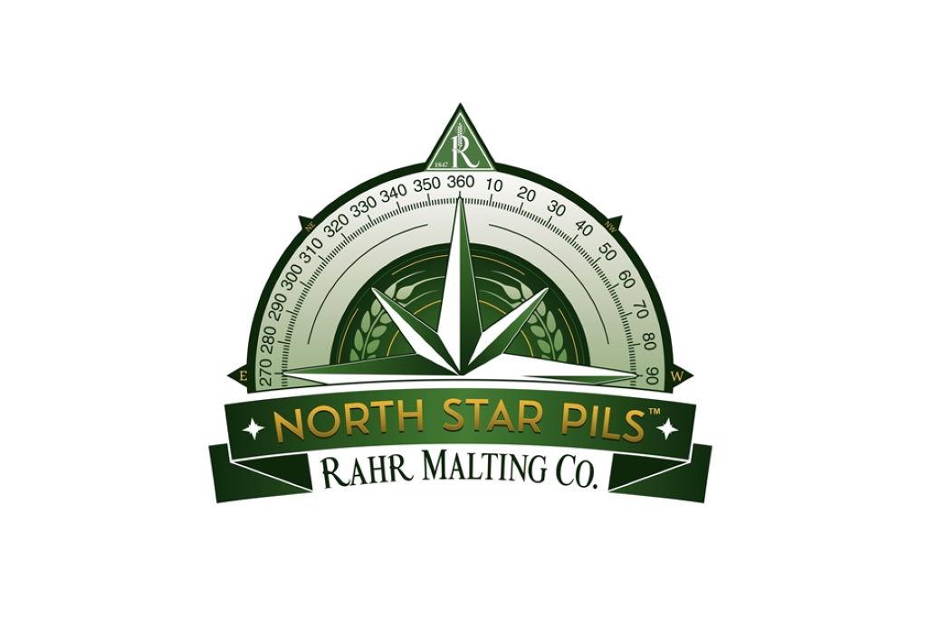 Rahr Malting introduces Rahr North Star Pils malt