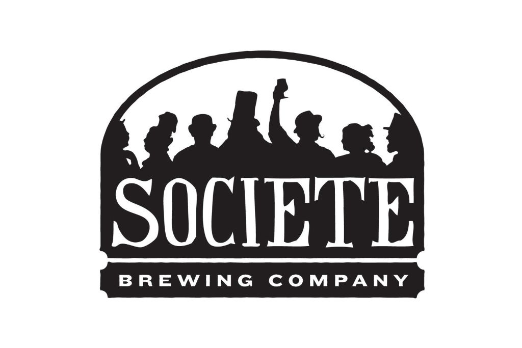 Societe Brewing releases Good Of The Public IPA