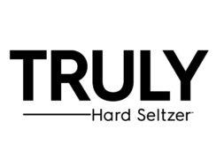 truly_logo