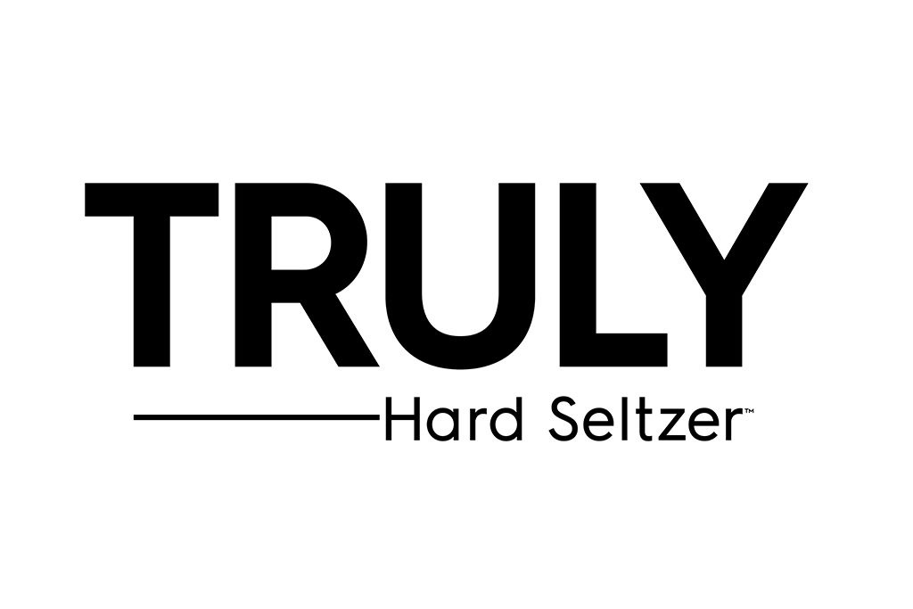 """Truly Hard Seltzer Introduces New """"Live Truly"""" Campaign"""