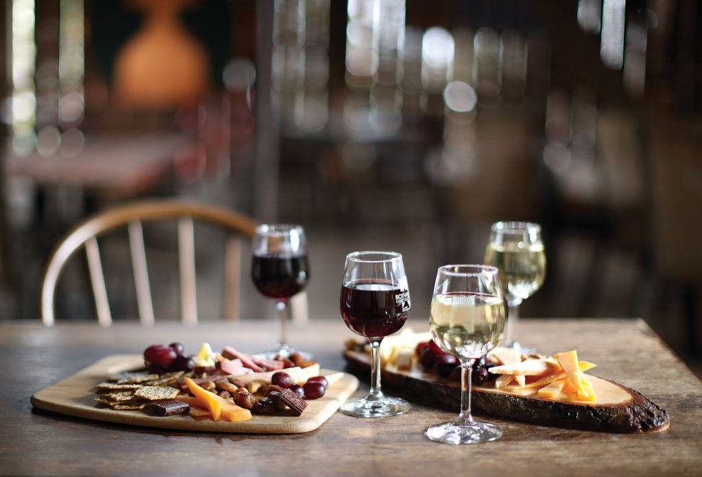 Top 3 Pairing Mistakes to Avoid on National Wine and Cheese Day July 25