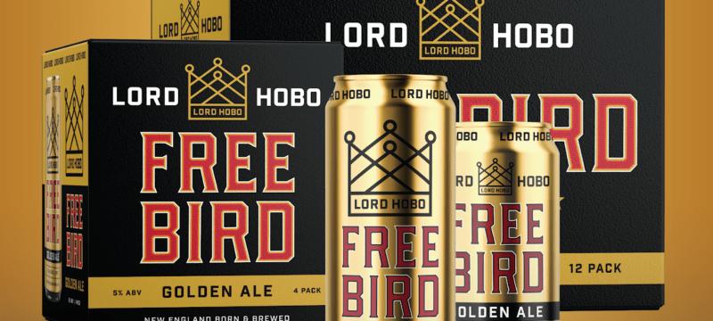 Freebird-PR-Renderings-01