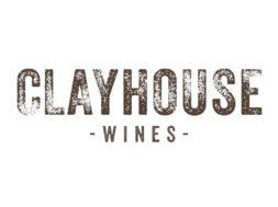 clayhouse_wines_logo