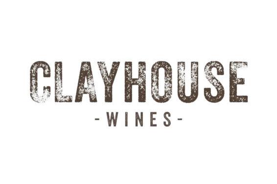 clayhouse_wines_logo