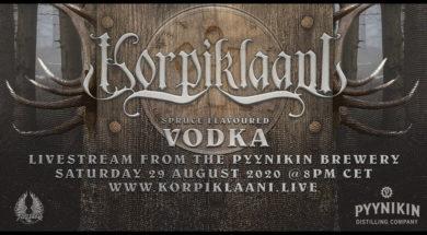 korpiklaani_vodka_h