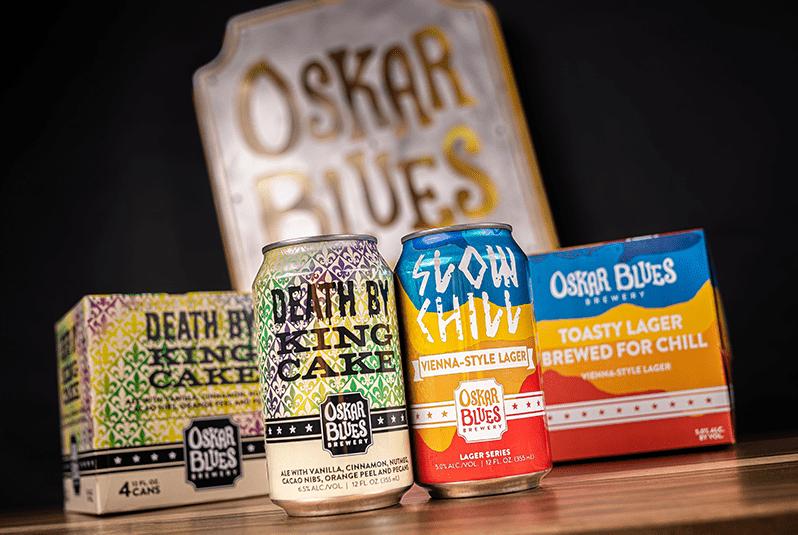 Oskar-Blues-Lager-Poter